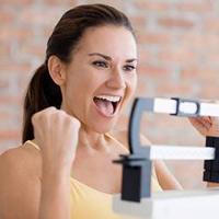 Siêu thực phẩm giúp giảm cân sau sinh