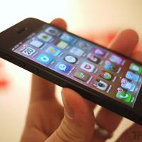 5 ưu và nhược điểm của iPhone 5 so với Galaxy Note II