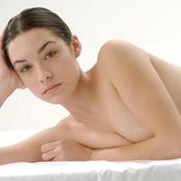 Ngứa ngực- Dấu hiệu ung thư vú