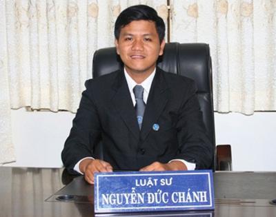 Khó xử lý tội danh người phát tán ảnh sex Thùy Trang - 1