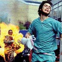 10 bộ phim kinh dị nhất mọi thời đại