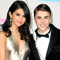 Justin và Selena chính thức chia tay?