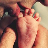 15 điều nên làm trước khi mang thai