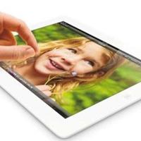 Nên mua iPad 4, iPad Mini hay iPod Touch 5?