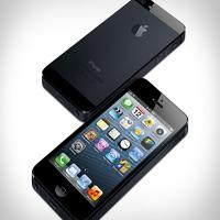 10 tính năng được chờ đợi ở iPhone 5S