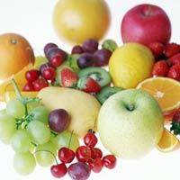 Nguy hại từ việc thừa, thiếu vitamin và khoáng chất?