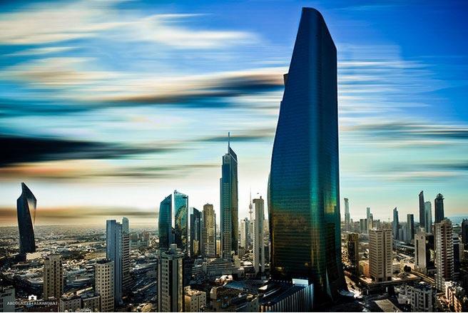 Những tòa nhà đẹp nhất thế giới năm 2012 - 3