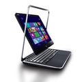Eva Sành điệu - 5 laptop có màn hình siêu mịn