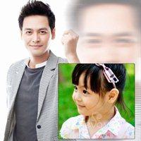Ngắm con gái đáng yêu của MC Phan Anh