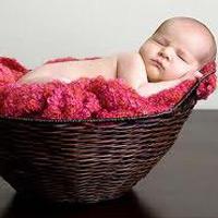 5 mẹo giúp bé ngủ ngon suốt đêm