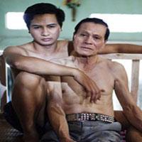 Chuyện về người đồng tính lớn tuổi nhất Việt Nam