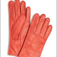 9 mẫu găng tay cho ngày đông ấm áp