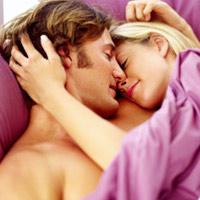 Làm sao để ngăn ham muốn tình dục?
