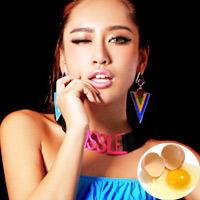 4 cách đẹp da bất ngờ với trứng