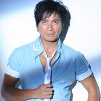 Ca sĩ Nguyễn Hưng hải ngoại khoe tài vũ đạo