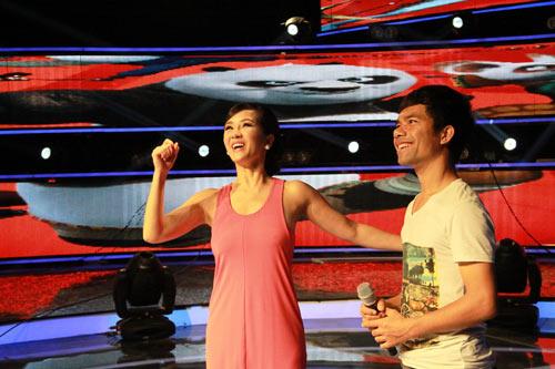 vietnam idol: ban khoan nha vo dich - 3
