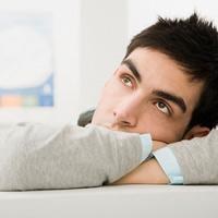 Rối loạn nội tiết ở nam giới