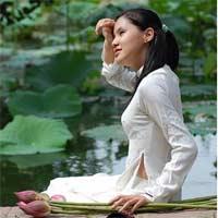 Báo TQ ca ngợi hết lời cô dâu Việt