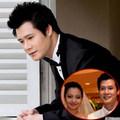 Làng sao - Quang Dũng: Lặng lẽ sau ly hôn...
