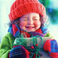 18 lời chúc ấn tượng nhất ngày lễ Noel