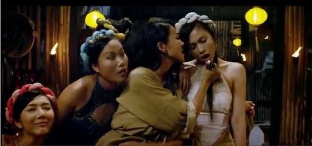 """""""my nhan ke"""" hut tien ty du bi che nhat - 1"""