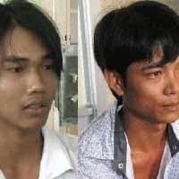Vụ giết người, chặt xác ở Đồng Nai: Bắt 2 nghi can