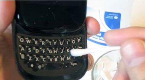 ve sinh smartphone dung cach - 5