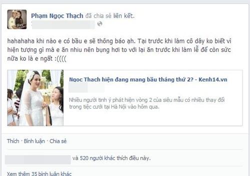 ngoc thach khang dinh chua mang bau - 3