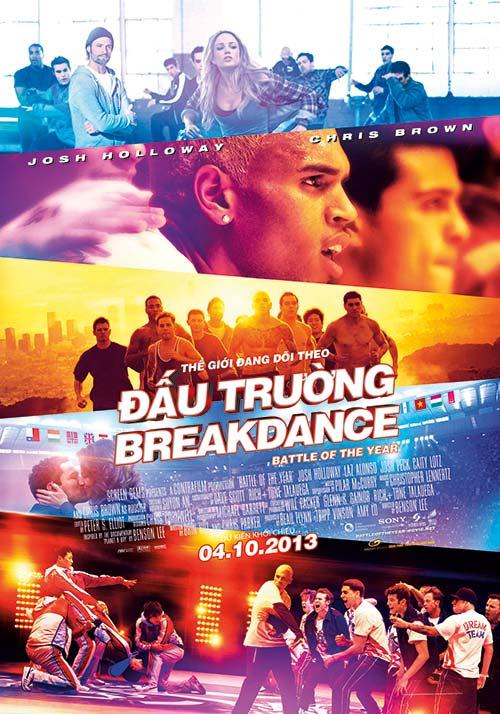 co hoi tham gia dau truong break dance - 7