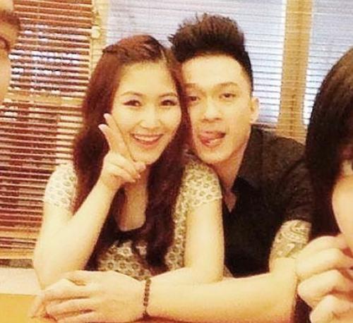 huong tram hanh phuc ben chang dien trai - 1