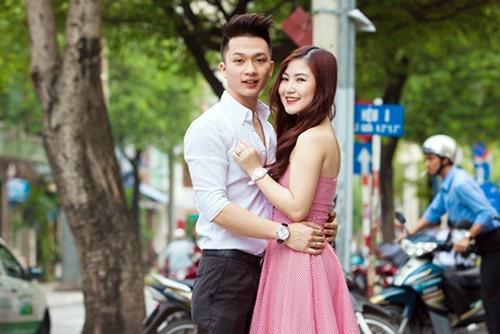 huong tram hanh phuc ben chang dien trai - 10