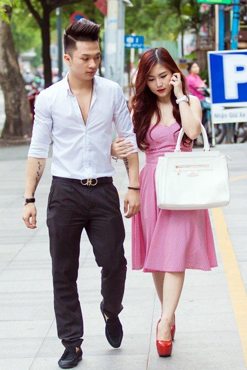 huong tram hanh phuc ben chang dien trai - 11