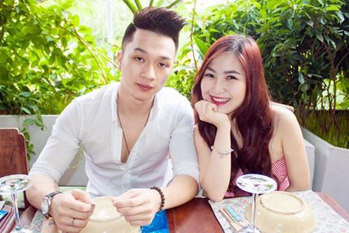 huong tram hanh phuc ben chang dien trai - 12