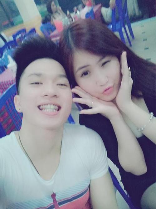 huong tram hanh phuc ben chang dien trai - 3