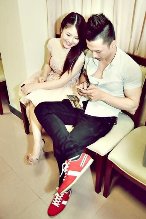 huong tram hanh phuc ben chang dien trai - 4