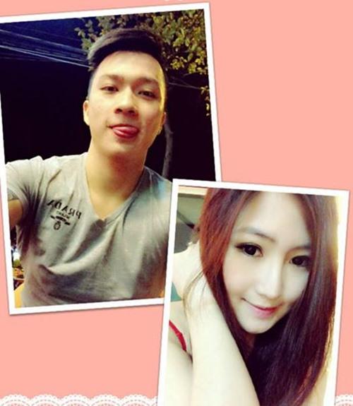 huong tram hanh phuc ben chang dien trai - 5