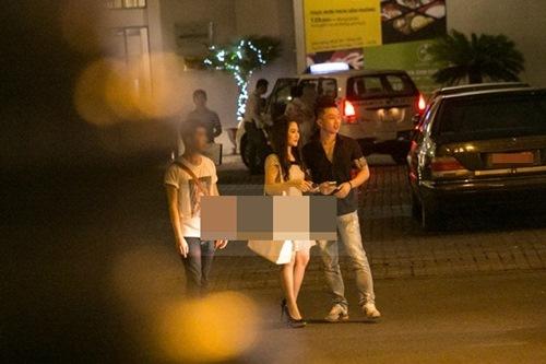 huong tram hanh phuc ben chang dien trai - 6