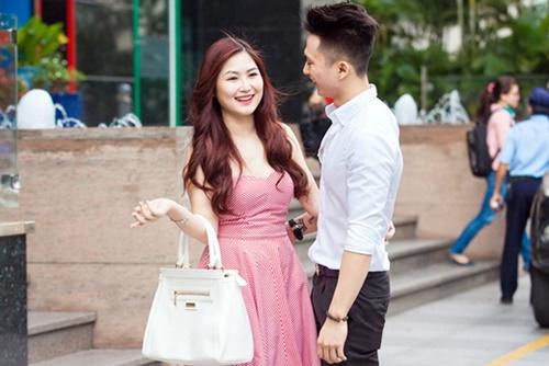 huong tram hanh phuc ben chang dien trai - 7