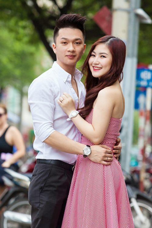huong tram hanh phuc ben chang dien trai - 8