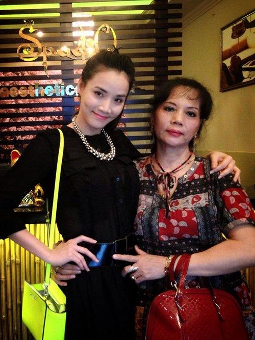 """3 mau tui lam """"chao dao"""" my nhan viet - 5"""