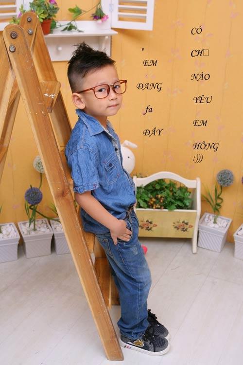 sieu mau nhi: hotboy nam khanh dien trai - 3