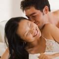 Eva tám - Đau đớn chồng khiến ô sin có bầu