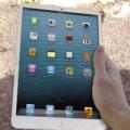 Eva Sành điệu - iPad 5: Chờ đợi từ một cuộc cách mạng?