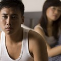 Eva tám - Chồng yếu sinh lý không nói được vợ hư