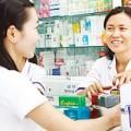 Sức khỏe - Dùng thuốc cần biết hỏi