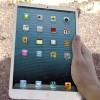 iPad 5: Chờ đợi từ một cuộc cách mạng?