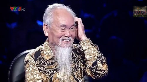"""bao cao ong sam toi xin dung cuoc choi o day"" - 1"