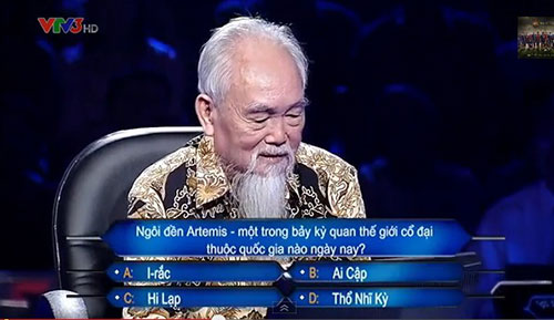 """bao cao ong sam toi xin dung cuoc choi o day"" - 4"