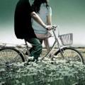 Tình yêu - Giới tính - Hạnh phúc đâu nhất thiết phải đủ hai người