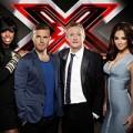 Làng sao - The X-Factor chuẩn bị đến Việt Nam